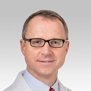 Robert E Brannigan MD