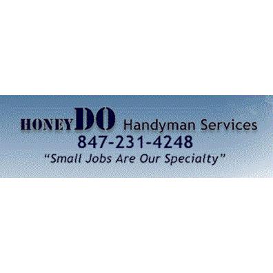 Honey Do Handy Man Service Corp