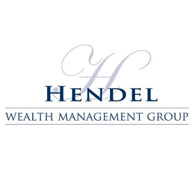 Rinaldo Crassa, Hendel Wealth Management Group