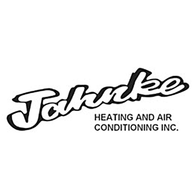 Jahnke Heating & Air Conditioning Inc. - Talent, OR - Heating & Air Conditioning