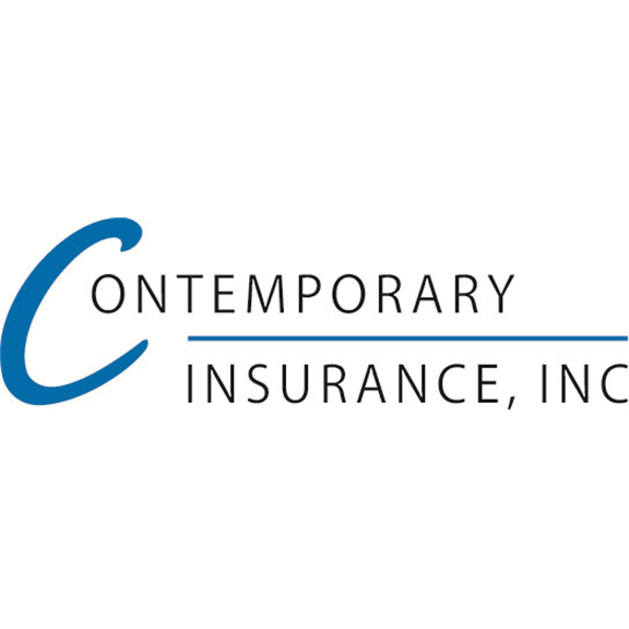 Contemporary Insurance - Reading, PA - Insurance Agents