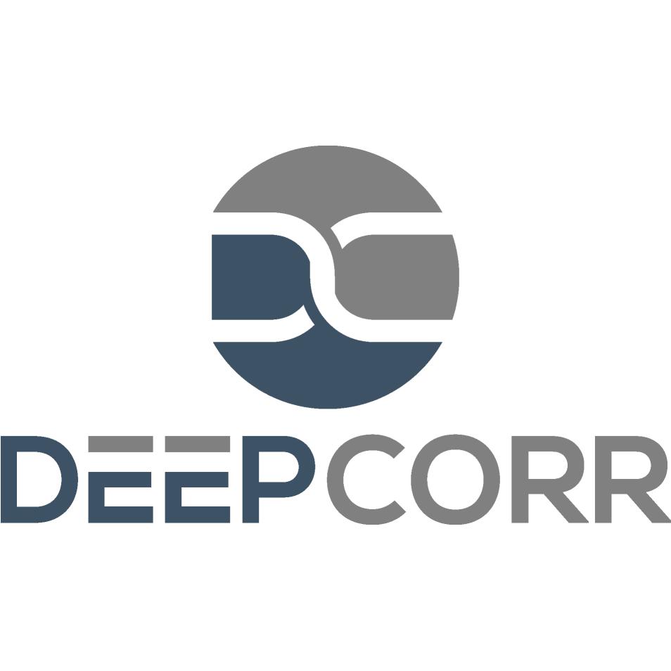 Bild zu DeepCorr GmbH in Hannover