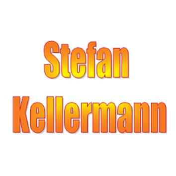 Bild zu Stefan Kellermann in Moosbach bei Vohenstrauss