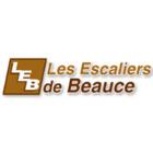 Les Escaliers de Beauce Inc