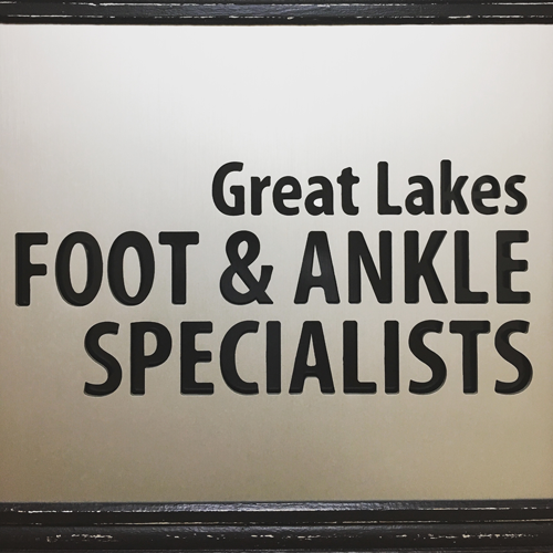 Great Lakes Foot & Ankle Specialists