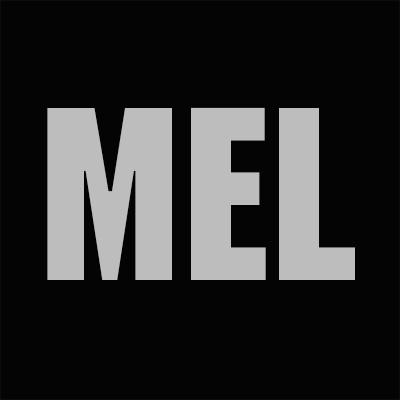M & E Locksmith - Camden, NJ - Locks & Locksmiths