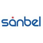 Sanbel Design & Print