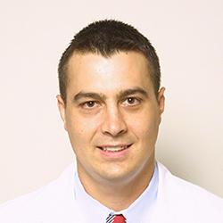 Alexander P. Nagle, MD