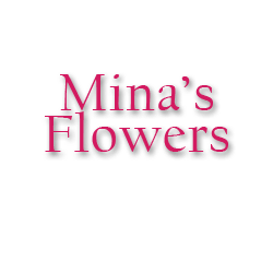 Minas Flowers