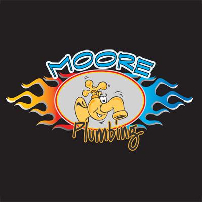 Moore Plumbing Shop Inc