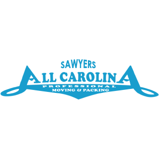Sawyers All Carolina Professional Moving and Packing