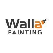 Walla Painting - Westfield, IN 46074 - (317)656-7045 | ShowMeLocal.com