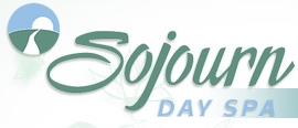 Sojourn Day Spa