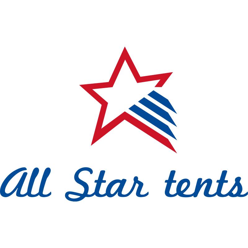 ALL STAR TENT - Chatsworth, CA 91311 - (818)818-6150 | ShowMeLocal.com