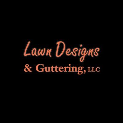 Lawn Designs & Guttering Llc