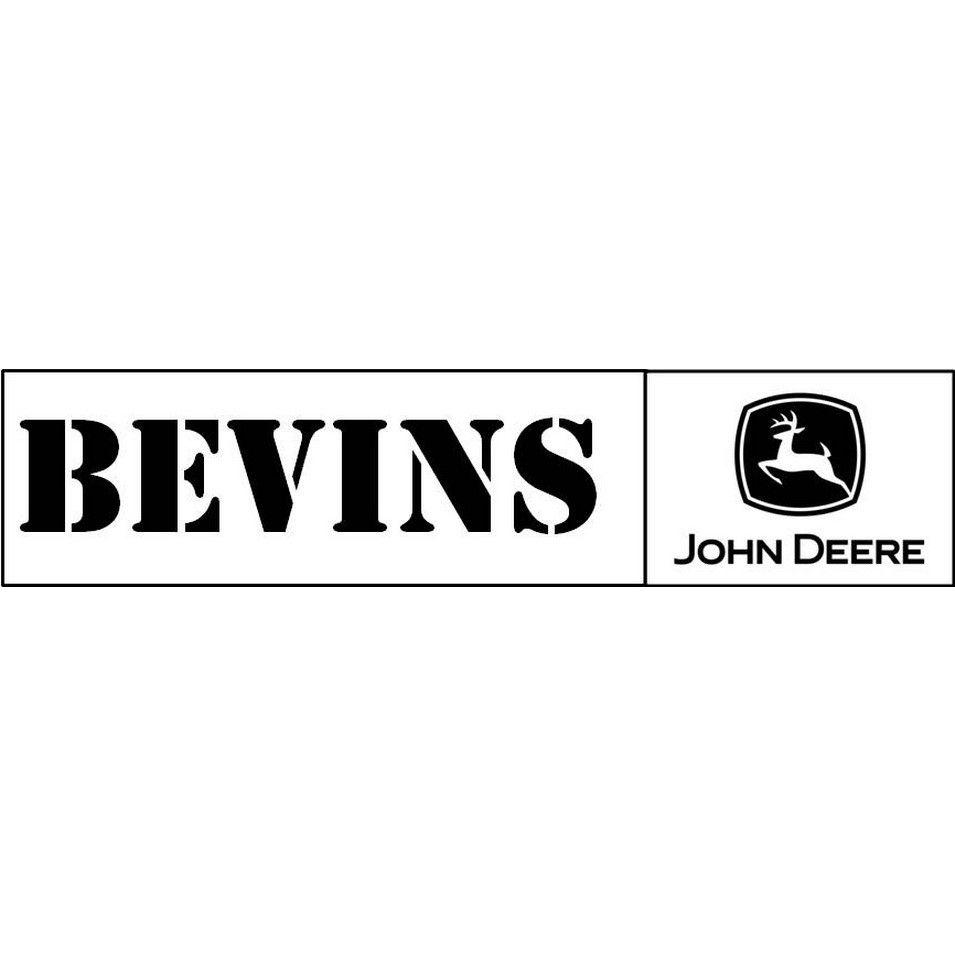 Bevins Motor Co., Inc.