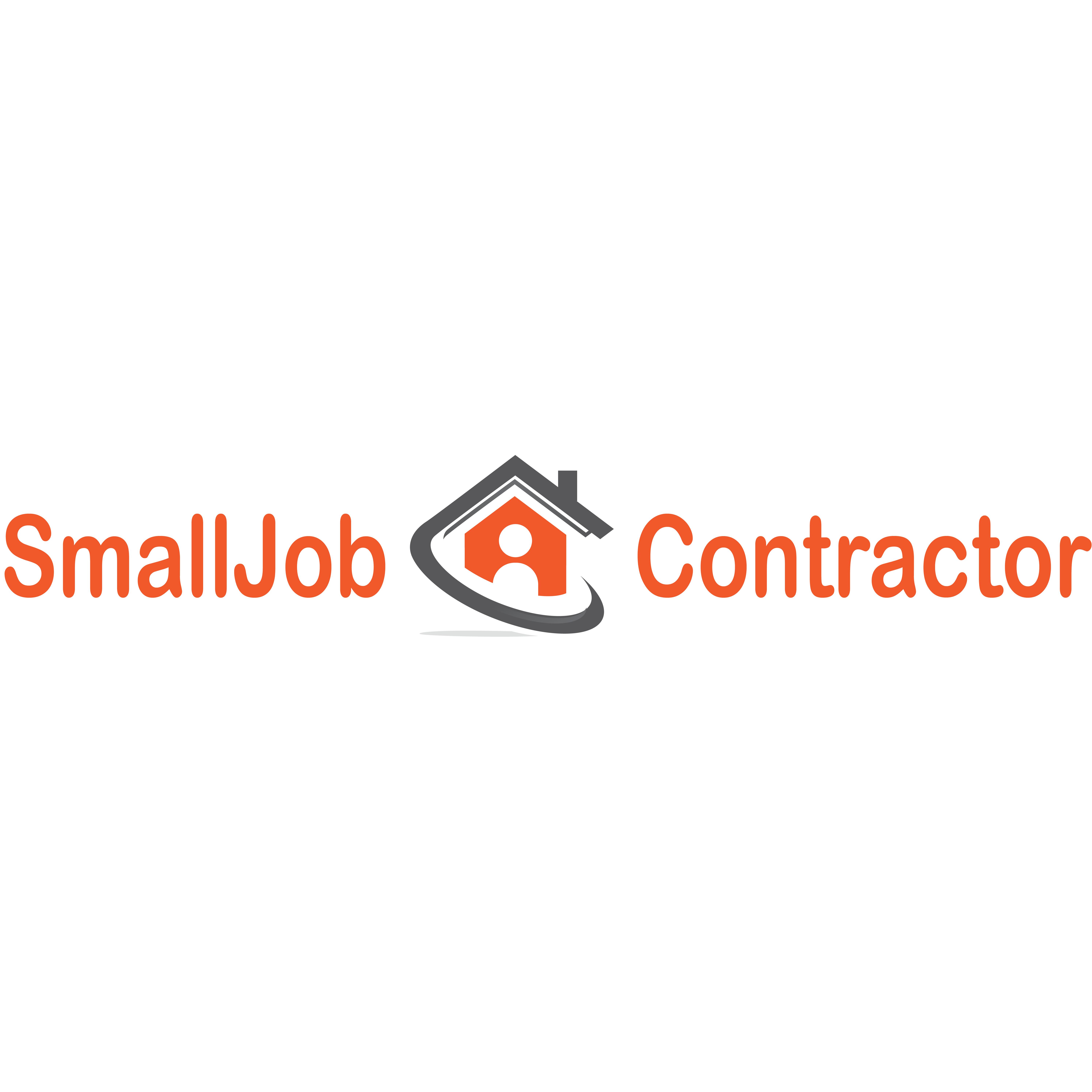 SmallJob Contractor
