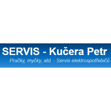 Petr Kučera - opravy praček, myček, sušiček, servis elektrospotřebičů