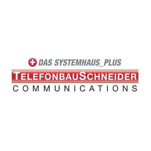 Bild zu Telefonbau Schneider GmbH in Erkrath