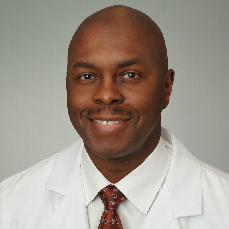 Curtis Lee Hardy, MD Hollis (718)740-5545