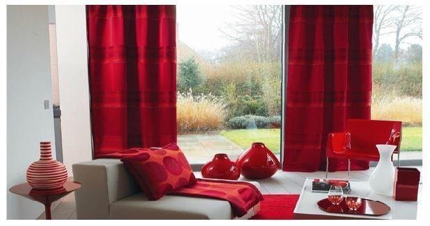 Casa giardino tessuti a oderzo infobel italia - La finestra biz opinioni ...