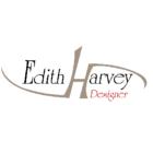 Edith Harvey Designer