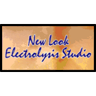 New Look Electrolysis Studio - St. Albert, AB T8N 6W1 - (780)999-2338 | ShowMeLocal.com
