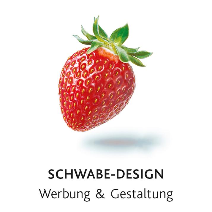 Bild zu Schwabe-Design in Düsseldorf