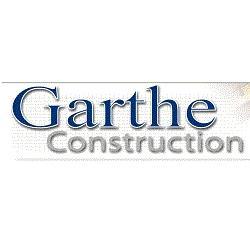 Garthe Construction