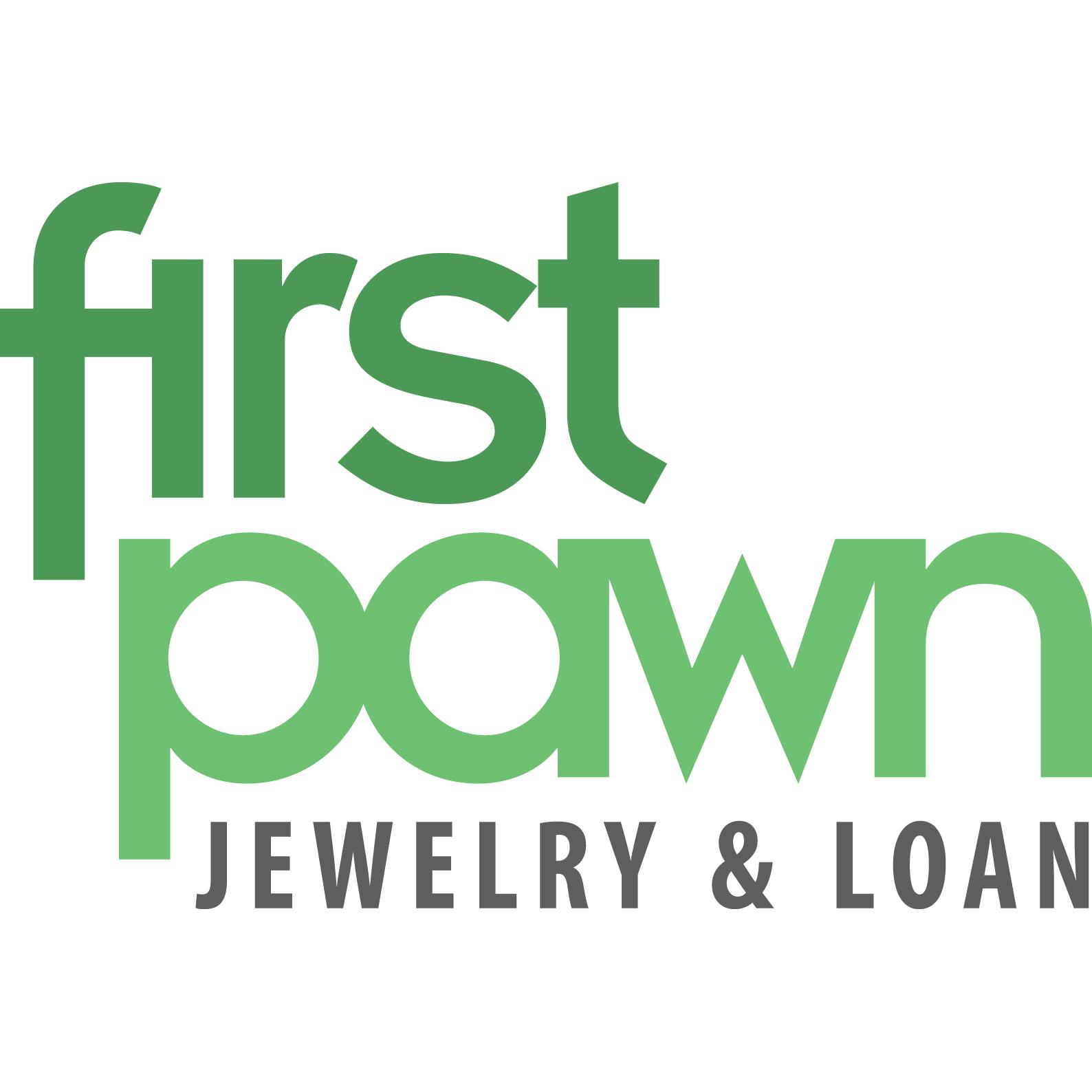 First Pawn Jewelry & Loan II