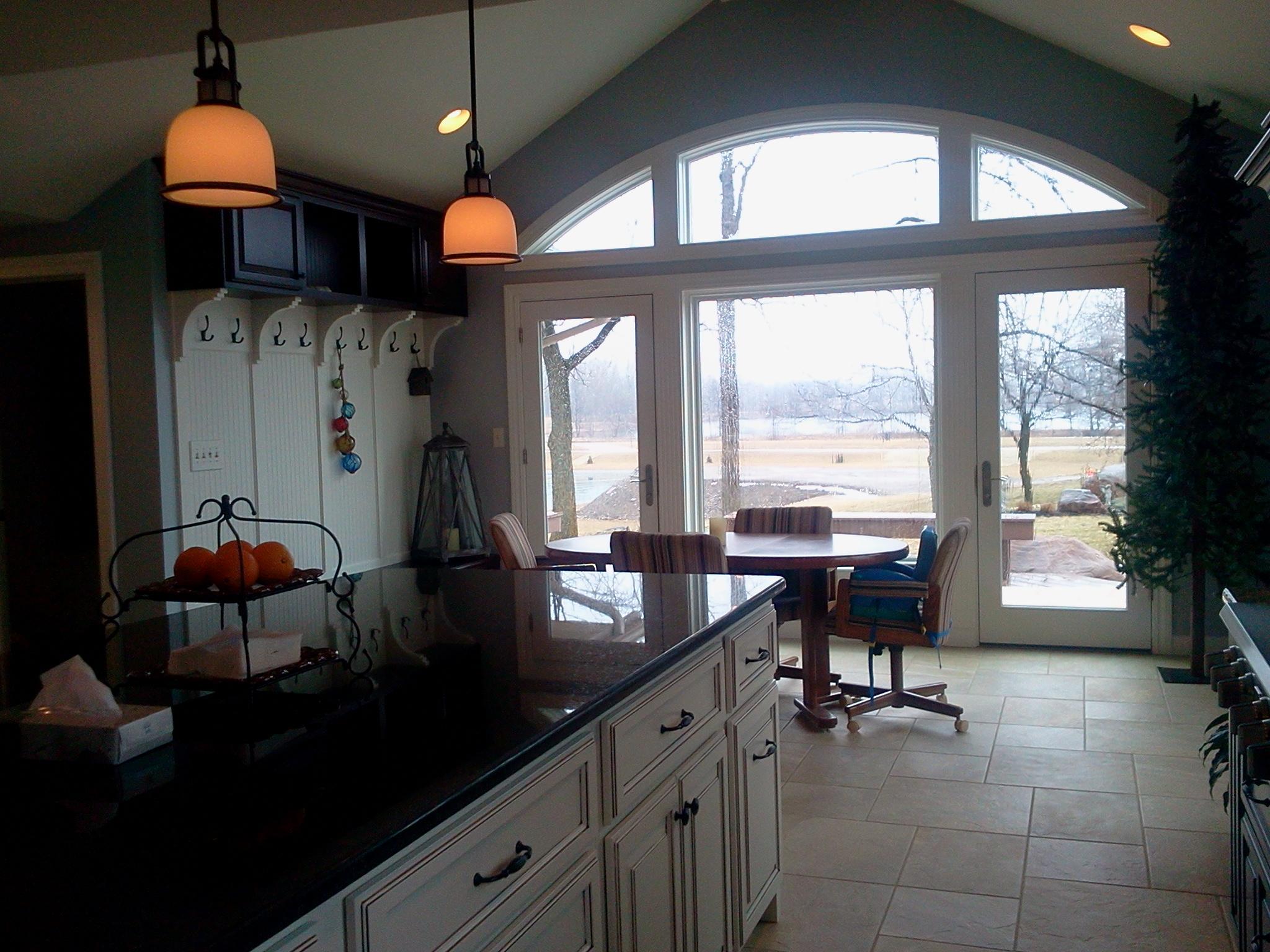 Kitchen And Bath Plus Celina Ohio
