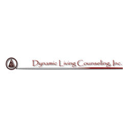 Dynamic Living Counseling Inc