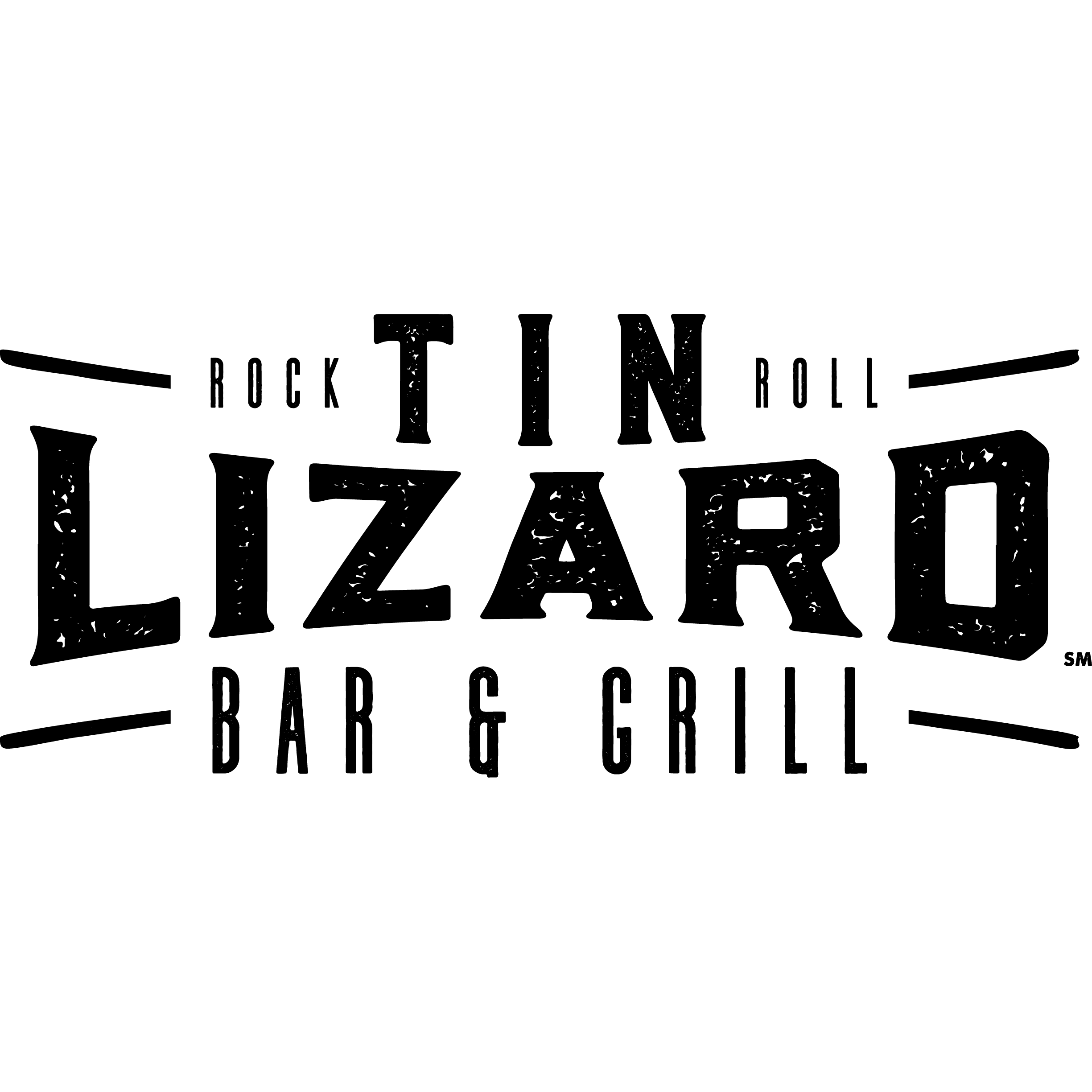 Tin Lizard Bar & Grill