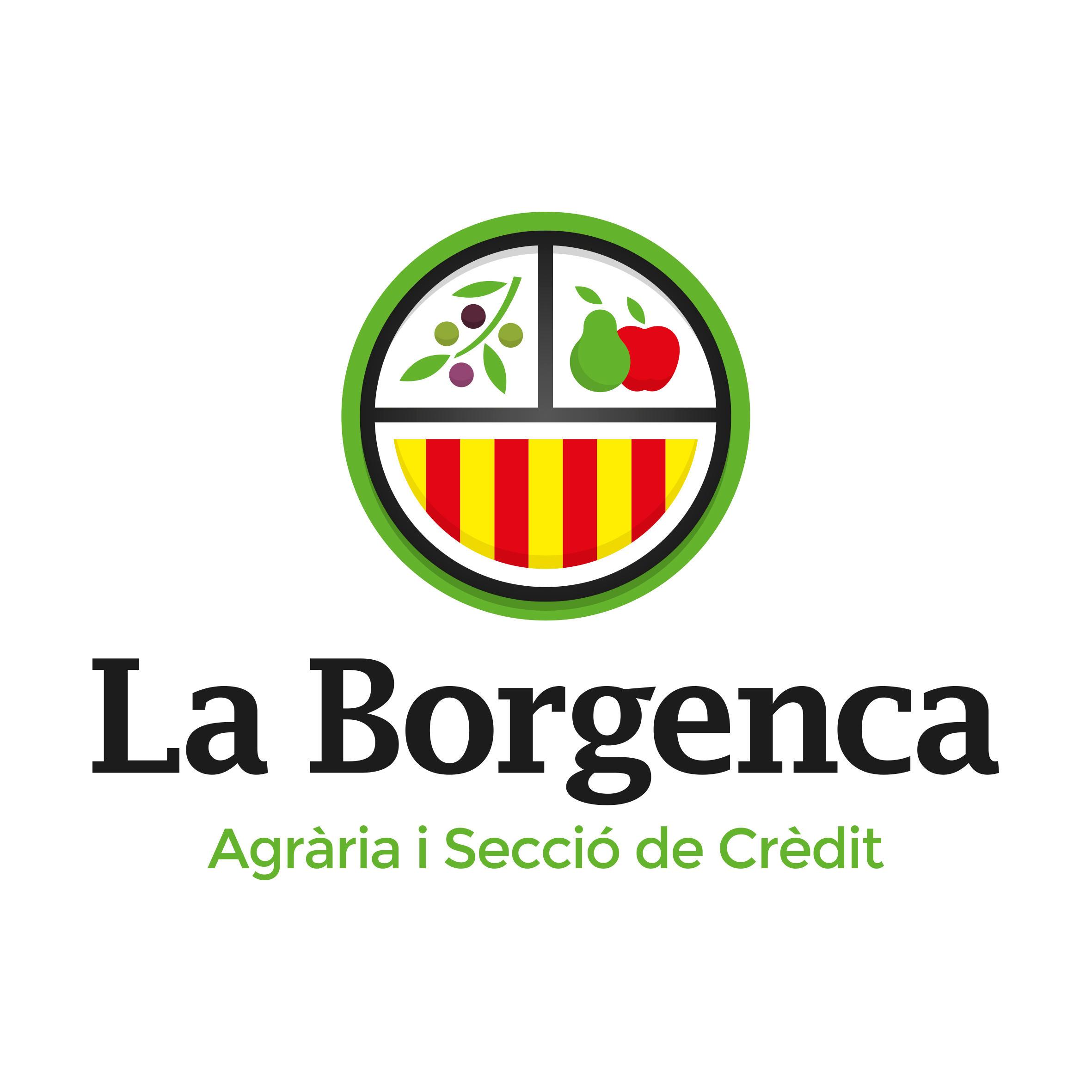 Cooperativa La Borgenca