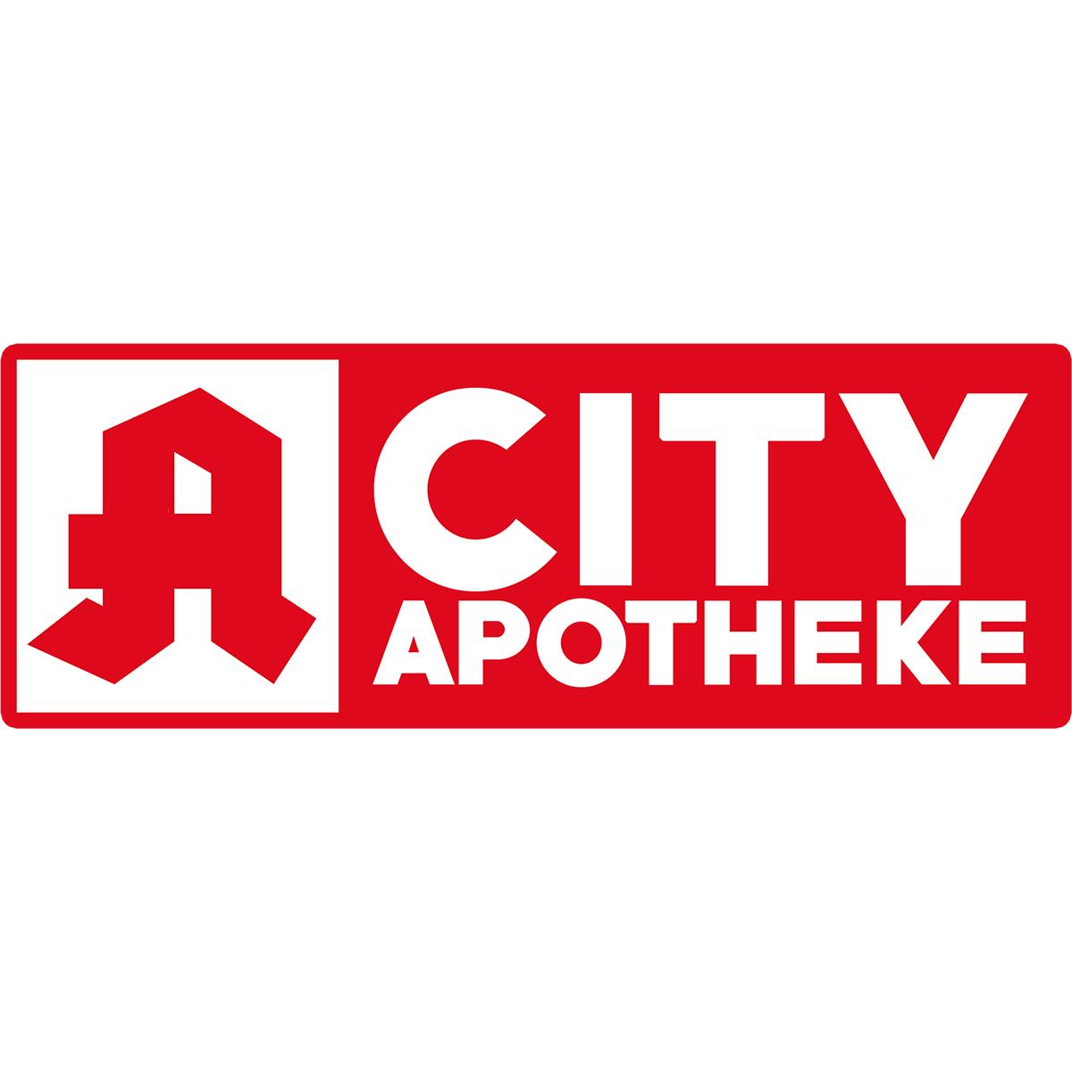 Bild zu City-Apotheke im Friedrichsring in Mannheim