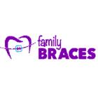 Family Braces NW | Orthodontist Calgary