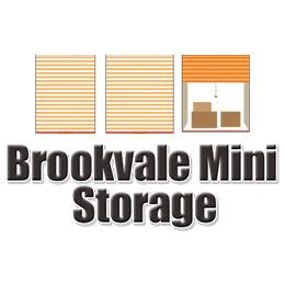 Brookvale Mini Storage