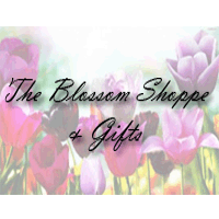 The Blossom Shoppe & Gifts