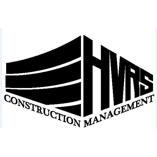 Hrvs Construction Management