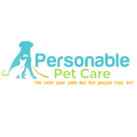 Personable Pet Care Pet Sitters