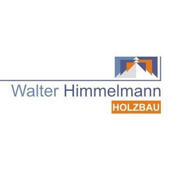 Bild zu Holzbau Walter Himmelmann GmbH in Wiesloch
