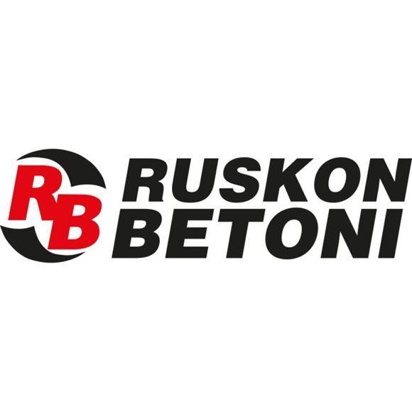 Ruskon Betoni Oy Turun betoniasema