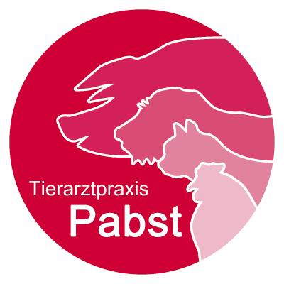 Bild zu Tierarztpraxis Dr. Pabst in Dülmen