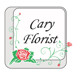 Coupons for local florists