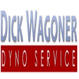 Dick Wagoner Dyno Service