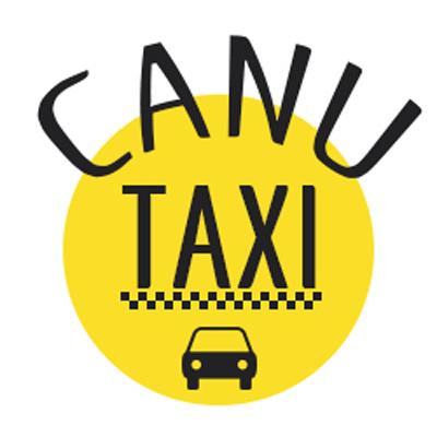 Taxi Canu
