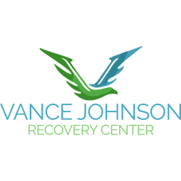 Vance Johnson Recovery Center - Las Vegas, NV 89109 - (702)297-6194 | ShowMeLocal.com