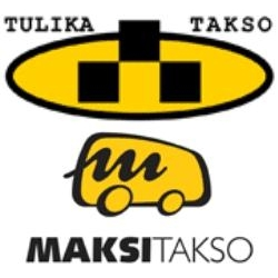 Tulika Takso AS