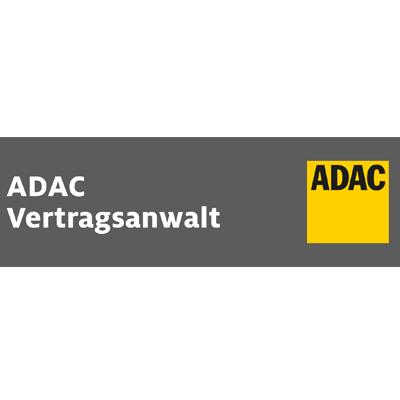 Bild zu ADAC Vertragsanwalt Andreas Teubner in Dorsten