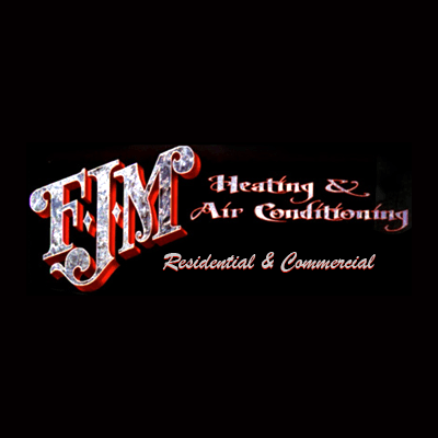 FJM Heating And Air Conditioning